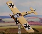 Click image for larger version.  Name:Fokker E.!  (1).jpg Views:112 Size:126.8 KB ID:282311
