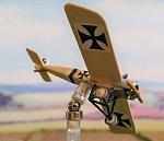 Click image for larger version.  Name:Fokker E.!  (5).jpg Views:107 Size:121.0 KB ID:282314