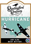 Click image for larger version.  Name:Hurricane-741x1024.jpg Views:902 Size:138.4 KB ID:203947