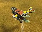 Click image for larger version.  Name:Albatros DIII Lubbert v2.jpg Views:159 Size:151.0 KB ID:269033