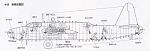 Click image for larger version.  Name:Nakajima_Kiー49_Helen_Crew.png Views:49 Size:243.7 KB ID:284752