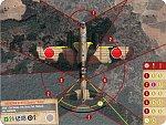 Click image for larger version.  Name:WGS-Nakajima-Ki49_Plane_2Chutai.jpg Views:40 Size:130.3 KB ID:284812