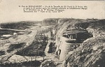 Click image for larger version.  Name:Fort De Douaumont February 1916.jpg Views:39 Size:73.4 KB ID:273497