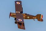 Click image for larger version.  Name:a Bristol Fighter.jpg Views:44 Size:74.8 KB ID:273678