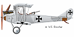 Click image for larger version.  Name:Rumpler CI 2.png Views:179 Size:12.7 KB ID:134617