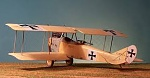 Click image for larger version.  Name:Rumpler CI 3.jpg Views:179 Size:7.3 KB ID:134618