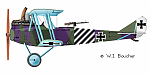 Click image for larger version.  Name:Rumpler CI 4.png Views:179 Size:11.1 KB ID:134619