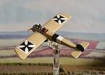 Click image for larger version.  Name:Wintgens' Fokker E.I  (12).jpg Views:156 Size:99.4 KB ID:265545