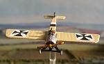 Click image for larger version.  Name:Wintgens' Fokker E.I  (15).jpg Views:152 Size:82.7 KB ID:265546