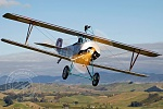 Click image for larger version.  Name:a Nieuport 16 at Omaka for Easter display.jpg Views:28 Size:121.1 KB ID:266714