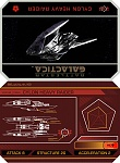Click image for larger version.  Name:BSG_RaiderCard_Heavy.jpg Views:92 Size:166.0 KB ID:266775