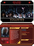 Click image for larger version.  Name:BSG_PilotCardFull_NumberSix_Heavy2b.jpg Views:3 Size:156.3 KB ID:269130