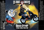 Click image for larger version.  Name:clown_shoes_space_driver_hq_label.jpg Views:14 Size:223.1 KB ID:271511