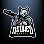 Click image for larger version.  Name:cat-with-gun-his-hand-mascot-esport-sport-logo-.jpg Views:38 Size:76.7 KB ID:284370