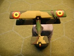 Click image for larger version.  Name:4th Hanriot (3).jpg Views:295 Size:109.2 KB ID:84538