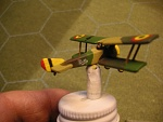 Click image for larger version.  Name:Yellow Harnriot.jpg Views:287 Size:114.2 KB ID:84543