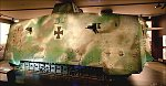 Click image for larger version.  Name:av7-tank-canberra-australia.jpg Views:222 Size:57.4 KB ID:304814