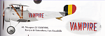Click image for larger version.  Name:vampire_profile.PNG Views:107 Size:222.5 KB ID:306492