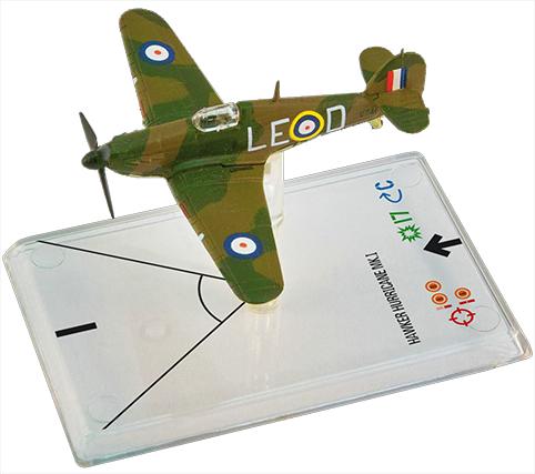 Name:  Hawker Hurricane_WWS_612poV4zPhL_sml.png Views: 137 Size:  182.2 KB
