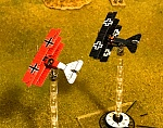Click image for larger version.  Name:Fokker DrI - Raben and Jacobs 3.jpg Views:62 Size:217.3 KB ID:266782