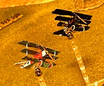 Click image for larger version.  Name:Fokker DrI - Raben and Jacobs 2.jpg Views:60 Size:202.9 KB ID:266783