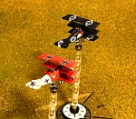 Click image for larger version.  Name:Fokker DrI - Raben and Jacobs 1.jpg Views:62 Size:256.3 KB ID:266784
