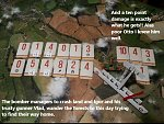 Click image for larger version.  Name:Thirteen.jpg Views:31 Size:100.1 KB ID:287720