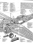 Click image for larger version.  Name:B-10 Cutaway.jpg Views:49 Size:264.8 KB ID:280587