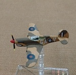 Click image for larger version.  Name:kittyhawk.jpg Views:172 Size:98.9 KB ID:217373