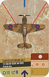 Click image for larger version.  Name:P-40C Kittyhawk Mk1_Duke.png Views:172 Size:460.5 KB ID:217374