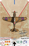 Click image for larger version.  Name:AA_P-40N Kittyhawk MkIII_Duke.png Views:169 Size:570.6 KB ID:217375