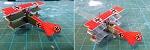 Click image for larger version.  Name:Fokker DrI 152-17.jpg Views:286 Size:95.2 KB ID:275670