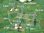 Click image for larger version.  Name:tour 0 FW190 A3 four fingers formation.jpg Views:147 Size:123.6 KB ID:288042