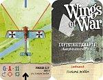 Click image for larger version.  Name:Fokker EIV_Kest6 Lt Muller Card2s.jpg Views:166 Size:120.3 KB ID:294277