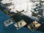 Click image for larger version.  Name:75 Sqn RAAF P40Es 5.jpg Views:444 Size:150.0 KB ID:71459