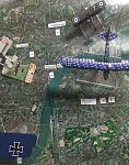 Click image for larger version.  Name:72. Turn 6 spotting 1.jpg Views:78 Size:250.7 KB ID:300891