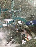 Click image for larger version.  Name:74. Turn 6 Spotting 3.jpg Views:78 Size:241.6 KB ID:300893