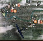 Click image for larger version.  Name:93. T7P1 Overview.jpg Views:29 Size:268.5 KB ID:301045