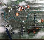 Click image for larger version.  Name:101. T7P3 Overview.jpg Views:25 Size:255.6 KB ID:301061