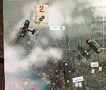 Click image for larger version.  Name:105. T8 Spotting Stumptonian.jpg Views:23 Size:205.5 KB ID:301063