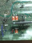 Click image for larger version.  Name:107. T8 Spotting Teaticket exit.jpg Views:23 Size:184.1 KB ID:301065