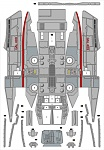 Click image for larger version.  Name:Colonial-Shuttle-Blatt-2_25.jpg Views:61 Size:137.0 KB ID:269416