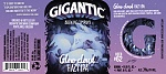 Click image for larger version.  Name:Gigantic-Brewing-GLOW-CLOUD-LABEL.jpg Views:36 Size:151.8 KB ID:278984
