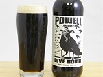 Click image for larger version.  Name:dive-bomb-porter-powell-street-craft-brewery-vancouver-f.jpg Views:28 Size:94.7 KB ID:279025