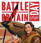 Click image for larger version.  Name:Battle of Britain Day.jpg Views:36 Size:187.6 KB ID:274867