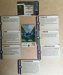 Click image for larger version.  Name:Ace cards series 4 reprints 10.jpg Views:19 Size:122.8 KB ID:275139
