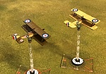 Click image for larger version.  Name:Ares Sopwith Strutters P1.jpg Views:208 Size:193.5 KB ID:281419