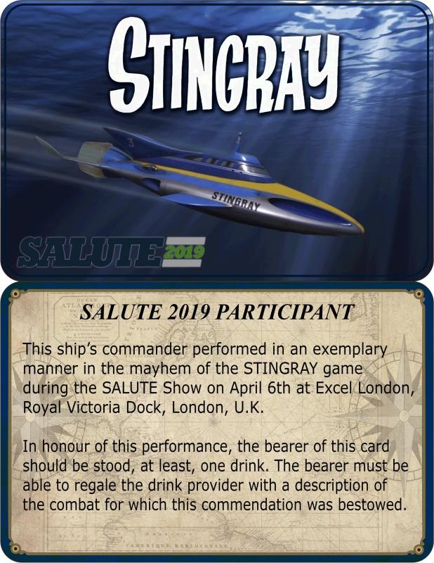 Name:  Stingray_ParticipationCards150.jpg Views: 155 Size:  226.6 KB