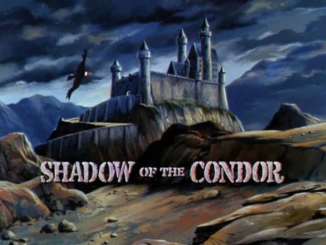 Name:  Condor.png Views: 39 Size:  440.1 KB