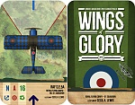 Click image for larger version.  Name:WGF_RAF-SE5a_61Sqn_Lewis_2Sided.jpg Views:103 Size:207.0 KB ID:274582